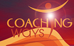 Logo-web-coachingways-230