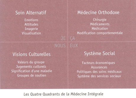 Quadrants-et-medecine-integrale-application-750