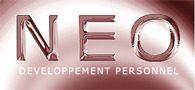 logo-web-neo-230