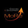 more-logo-230