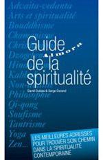 spiritualite