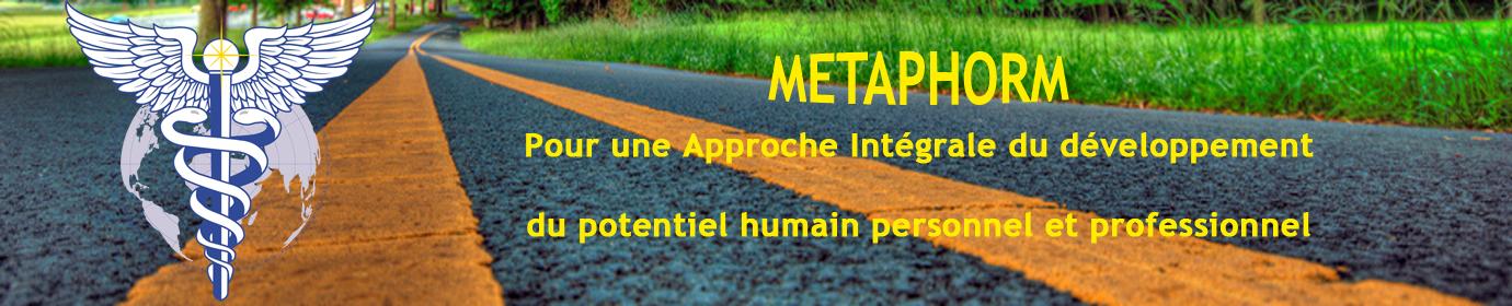 Metaphorm