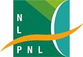 logo NLPNL